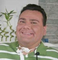 Juan Angel Ruiz